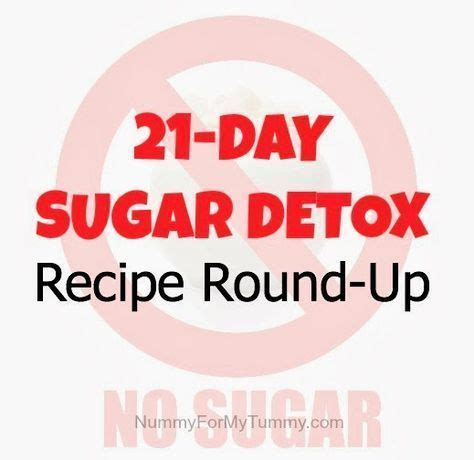 Sugar Detox Rips by 330 Best 21 Day Sugar Detox Images On 21 Day