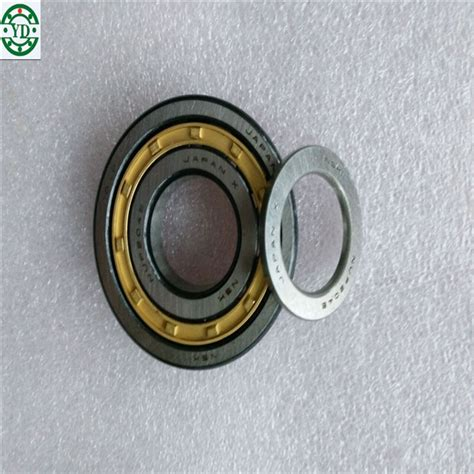 Cylindrical Bearing Nf 214 Nsk china cylindrical roller bearing nn3020kcc1p5 nsk skf