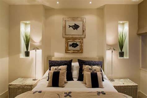 bedroom niche how to transform your home using the secrets of good