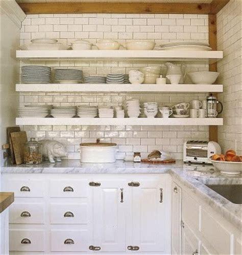 open kitchen shelving for sale inspiration open shelves lark linen