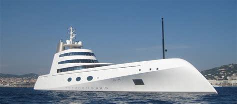 sigma yacht motor yacht sigma superyachts news luxury yachts