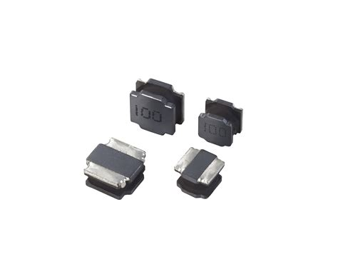 smd inductor voltage rating tys40303r3m 10 lairdtech