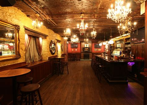 top speakeasy bars nyc speakeasy i bar segreti di new york la top 10