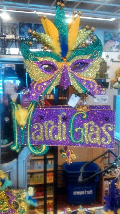 decorations for mardi gras theme 43 best mardi gras decoration images on mardi
