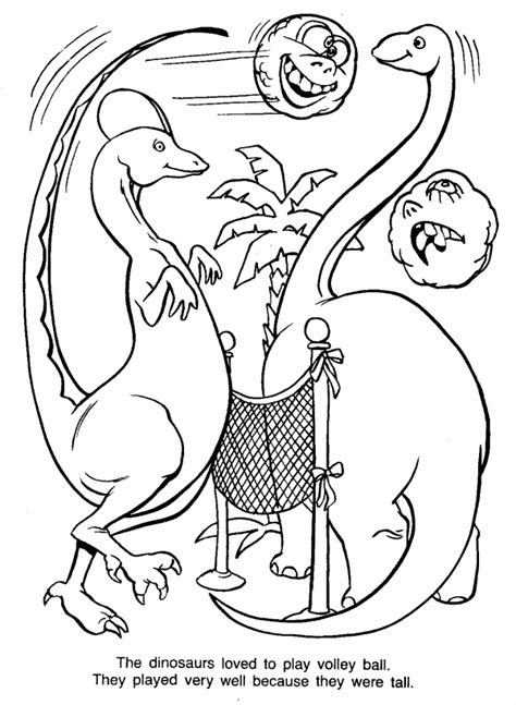 Mario Printable Coloring Pages Freecoloring4u Com Scary Dinosaur Coloring Pages