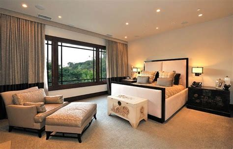 kim kardashian bedroom photo kim kardashian nueva casa blogdecoraciones
