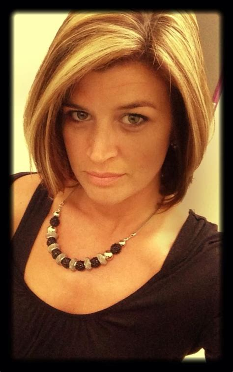 hairstyles for short hair date night let s go out for date night short hair hair pinterest