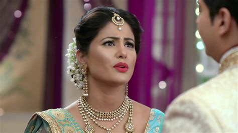 akshara hair stule the gallery for gt akshara singhania hairstyles