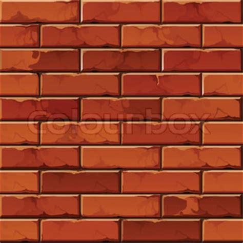 svg brick pattern vector brick wall background texture pattern vector