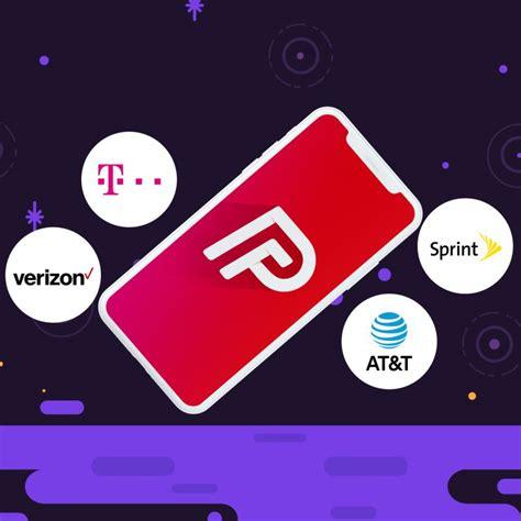 att buy t mobile buy iphone 8 verizon t mobile sprint at t best deals