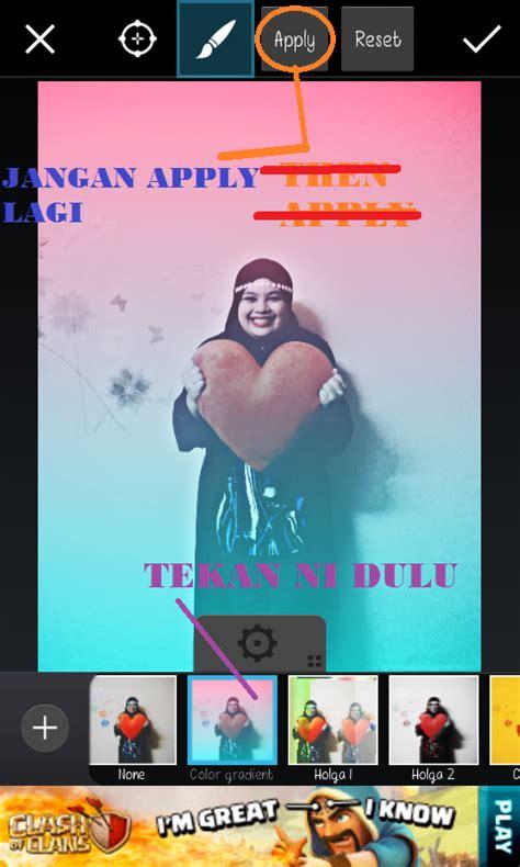 tutorial menggunakan vscocam blog dieyla tutorial edit gambar menggunakan picarts