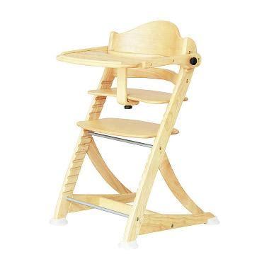 Daftar Kursi Bayi jual yamatoya 111531 sukusuku en table guard kursi makan bayi harga