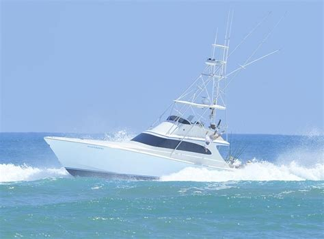 jupiter inlet charter boats jupiter inlet tragedy the hull truth boating and