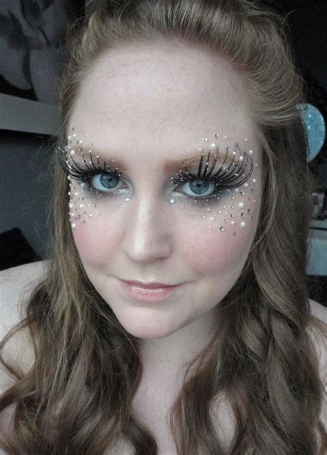 17 pretty makeup looks to try in 2016 allure fairy makeup ideas for makeup daily