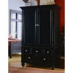 Wardrobe Closet Armoire Wardrobe Closet Wardrobe Closet Wardrobe Armoire With