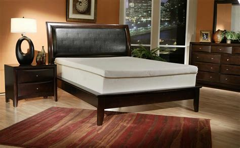 bed mattress set bed and mattress sets feel the home