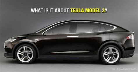 tesla model s price india tesla electric car price india tesla image