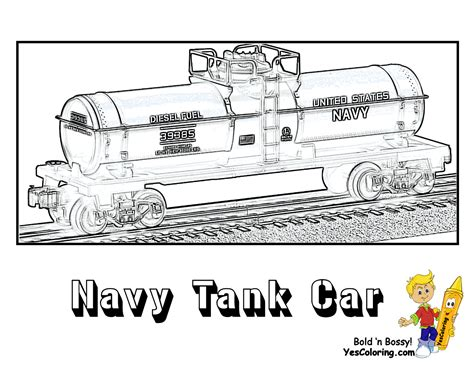 coloring pages of train tracks free coloring pages of train track