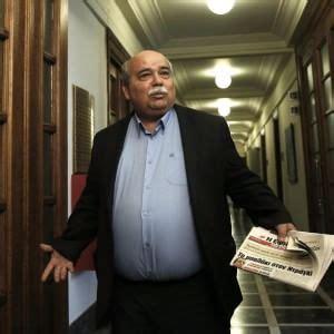 ministero interno pagamenti grecia ministro interno quot non ci sono soldi per prossime