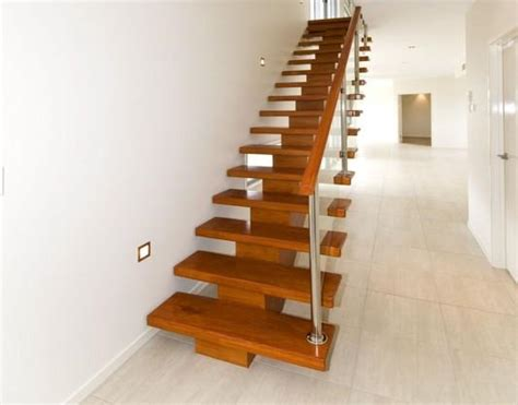 Home Interior Design Melbourne by Stair Design Ideas Get Inspired By Photos Of Stairs From