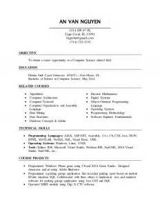 Nail Tech Resume Sle by Nail Technician Resume Sales Technician Lewesmr