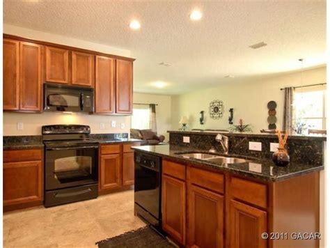 dream kitchen appliances 40 best images about kitchens on pinterest corner