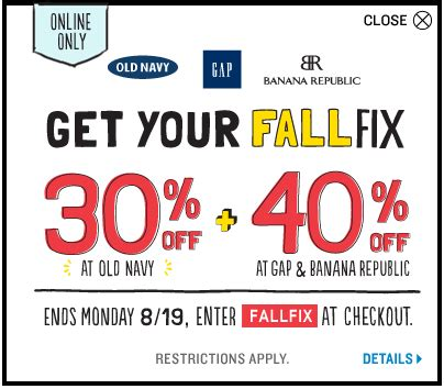 printable old navy coupons september 2015 old navy printable coupons for july 2013 2017 2018