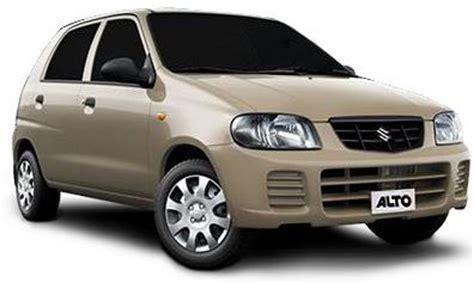 Maruti Suzuki Alto Cng Price Maruti Suzuki Alto Lxi Cng 2009 Price Specs Review