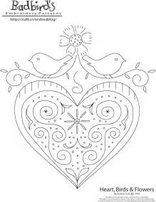 free embroidery templates january s embroidery pattern 171 andrea zuill s