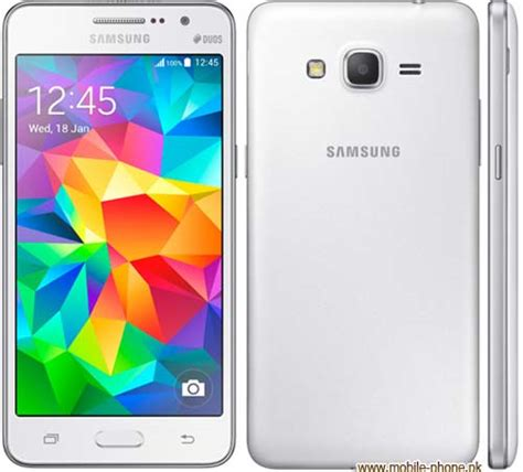 mobile samsung galaxy grand samsung galaxy grand prime mobile pictures mobile phone pk