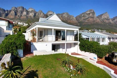 Property24 property 24 cape town south africa
