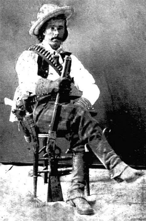 film cowboy texas 202 best lonesome dove images on pinterest lonesome dove