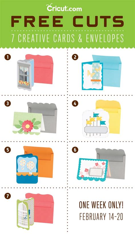 free cricut craft room top 22 ideas about repins on graham