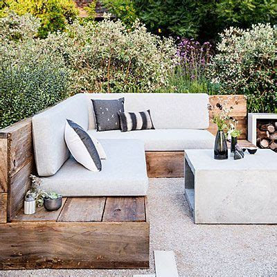 outdoor seating area with cover 8 best stepstone pavers go pavers images on