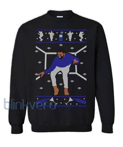 sweater t shirt sweater t shirt tshirt sweatshirt