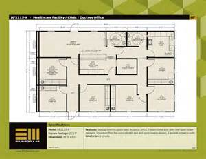 Doctor Office Floor Plan Similiar Dr Office Floor Plans Keywords