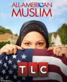 simmons defends all american muslim reality show