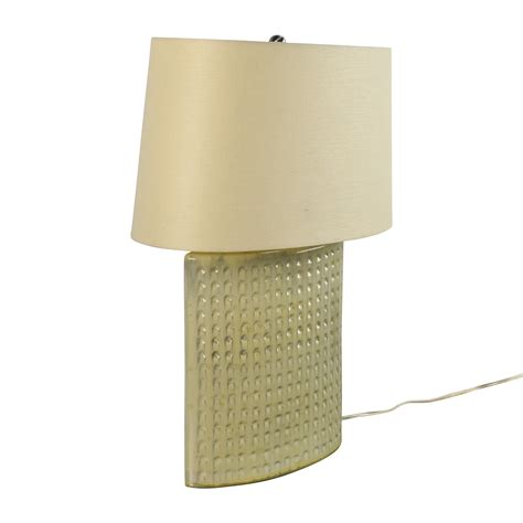 lighting outlet coupon crate and barrel lighting coupons lighting ideas