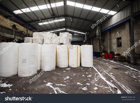 paper and pulp mill stock paper and pulp mill stock photo 399891328