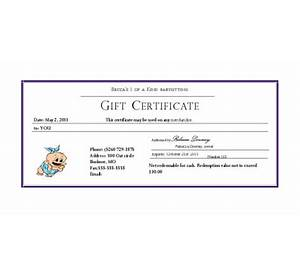 Gift certificate template free babysitting images certificate 53 gift certificate template free babysitting student resume latex free gift certificate template customize online and yadclub Image collections