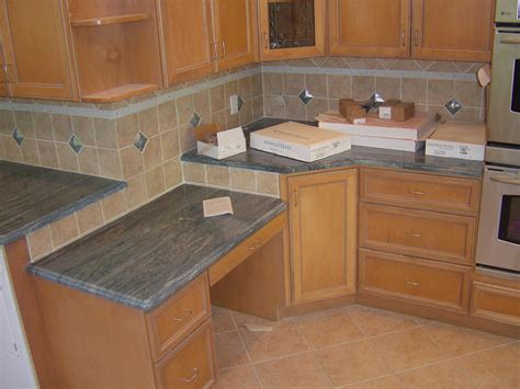 Bathroom Countertops New Jersey Forever Marble Granite Service Area Bathroom Granite