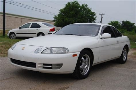 1996 Lexus Sc300 by Cars For Sale Buy On Cars For Sale Sell On Cars For Sale