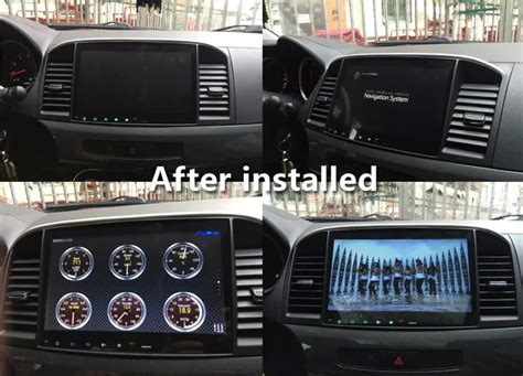 evo x touchscreen stereo wiring diagram 94 ram wiring
