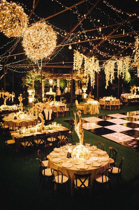 photography set ideas wedding backdrops 25 stage sets for a fairy tale wedding