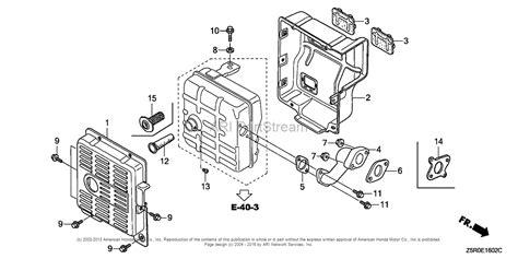 honda gx200 carburetor diagram honda gx200 wiring schematic honda gx200 troubleshooting