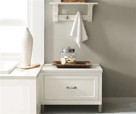 Decora Bathroom Cabinets Mf Cabinets Decora Bathroom Cabinets