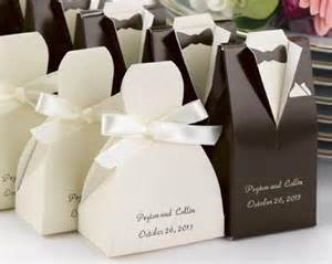 Ideas For Wedding Favors by Unique Wedding Favors Ideas Wedding Favors Ideas