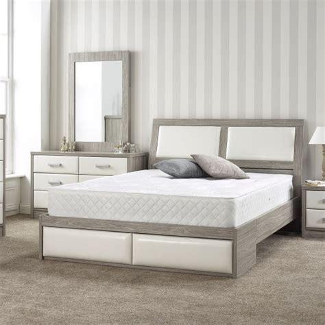 budget beds aria bed budget beds