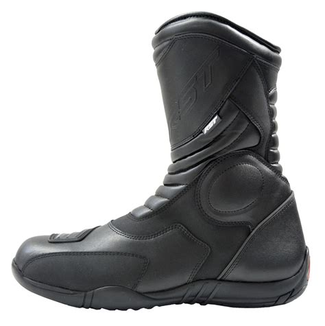 boat accessories in south africa motorcycle boots cape town boot end