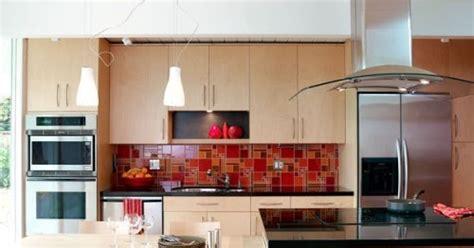 designer tips interior design colors 2012 designdate home interior design top 5 ideas 2013 wallpapers